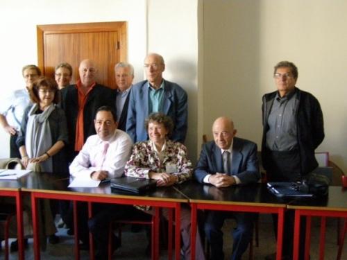 Délégués Paca 2008.JPG