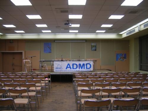 Salle vide ADMD.JPG