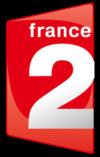 Logo_france2_2008.png