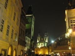 Prague 20-22 février 2009 vieille ville nuit015.jpg