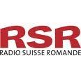 Logo radio suisse romande.jpg