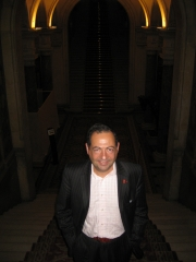 jlr mairie paris w 19 juin 2009 050.JPG