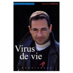 saint louis, jean-luc romero, willy rozenbaum, sida, aids, virus de vie