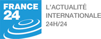 LogoFrance24-fr.png