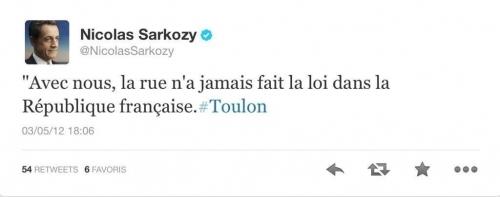 Sarkozy rue.JPG
