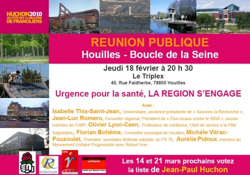 Invitationréunion_publique_houilles_18_fev_2010.JPG