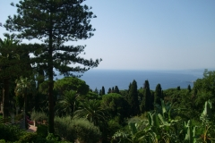 vue Taormina hotel 2.JPG