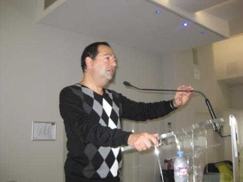 Montpellier jlr 30 31 octobre 2009 014.JPG