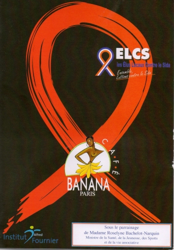 Histoire 2008 banana.JPG
