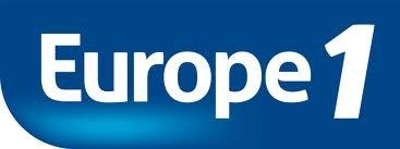 europe 1,jean-luc romero,homosexualité,politique,france