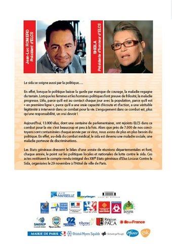 actes 2009 4eme page.JPG