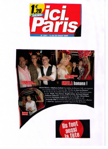 Ici Paris - 13-20 juillet 2009.jpg