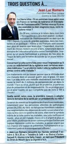 Havre Info vendredi 7 septembre 2011.jpg