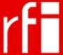 Logo RFI grand.jpg