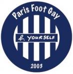 LogoParisFootGay.jpg
