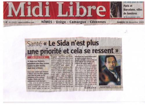 Midi Libre 19 dec 2009.JPG.jpg