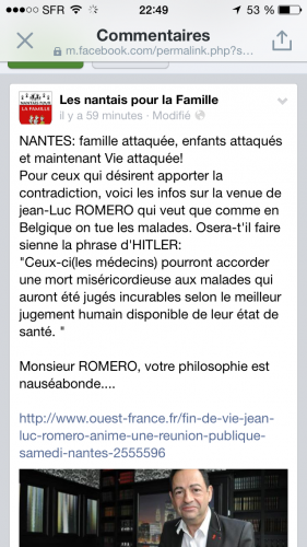 Nantesprolife.PNG
