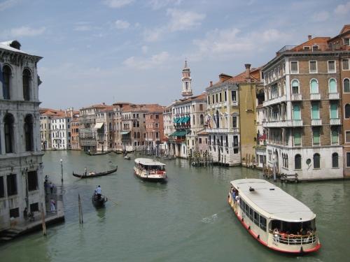 Vue rialto Venise 2009 073.jpg