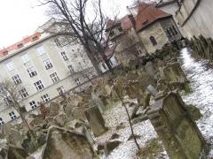 Prague 20-22 février 2009 067.jpg