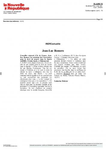 La_Nouvelle_République_-_Romero_pdf.JPG