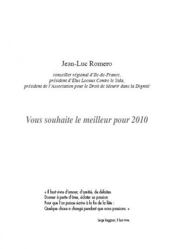 voeux 2010 jlr page3.JPG