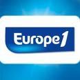 logo europe 1.jpg