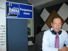 Ajaccio jlr france bleu corse 28 mars 2009 009.jpg