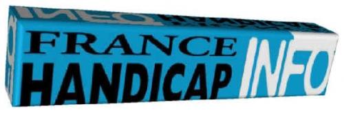 Logo France Handicap Info.jpg