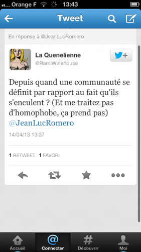 Tweets14avril2013.PNG
