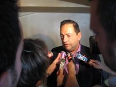 Photo conf presse mexico 2.jpg
