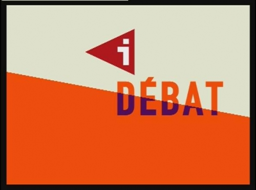 Logo I débat.JPG