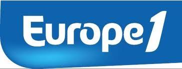 wendy bouchard,jean-luc romero,europe 1,politique,homosexualité,gay