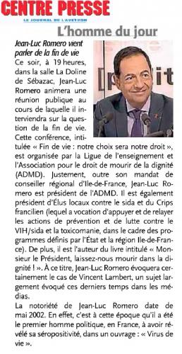 centre presse 11 avril 2014 ROMERO ADMD.jpg