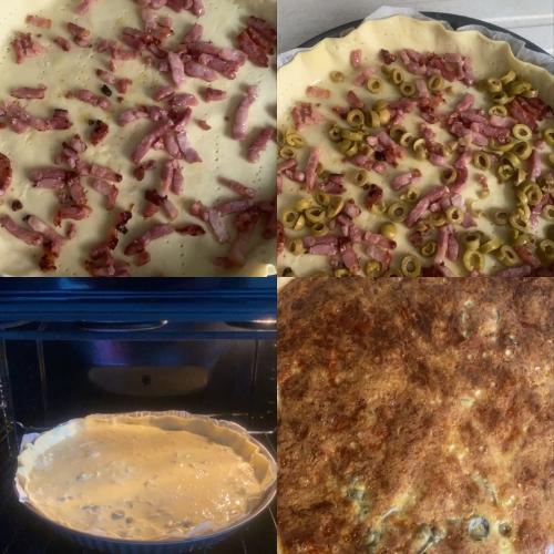 béthune,jean luc romero michel,cooking