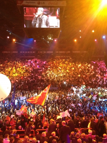 MeetingFH2012.JPG