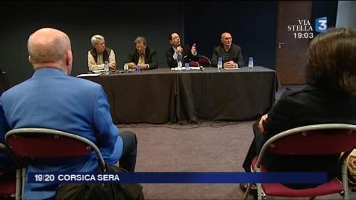 ajaccio,jean-luc romero,politique,admd,france,santé,euthanasie,les voleurs de liberté