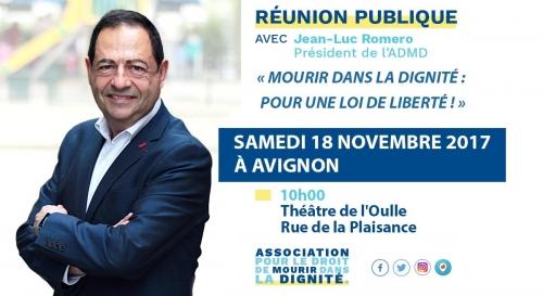 AvignonIMG_8216[1].jpg