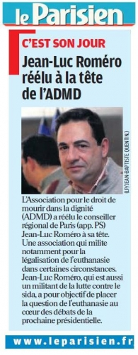 Le Parisien 20 juin 2011.jpg