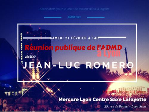 RéunionLyon2015.PNG