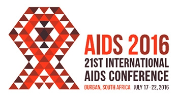 durban,santé,sida,aids,hiv,vih,elcs,ile de france