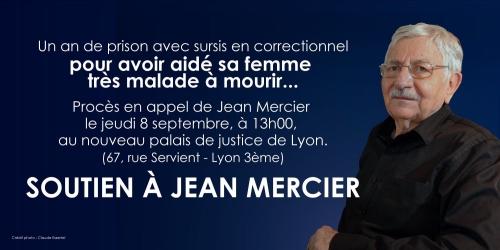 jean mercier,jean-luc romero,admd,politique,france