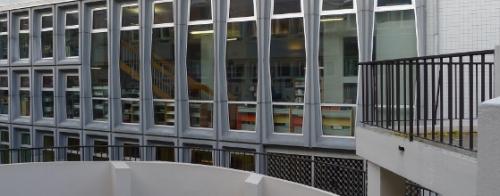 paris,jean-luc romero,bibliothèque saint eloi