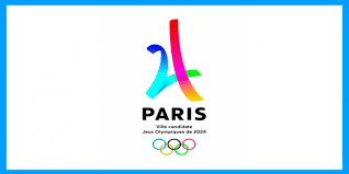 Paris2024.png