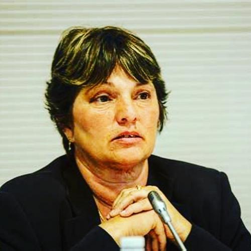 MarieHumbert.JPG
