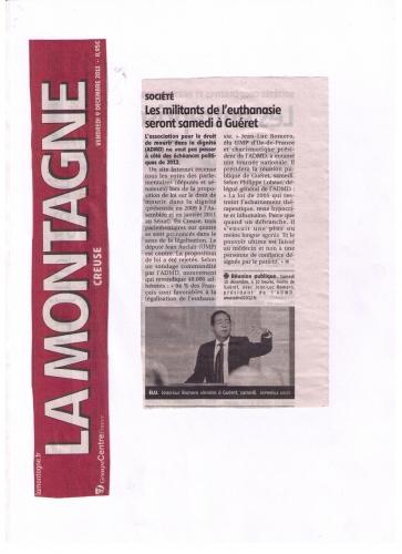 LaMontagne9décembre2011.jpg