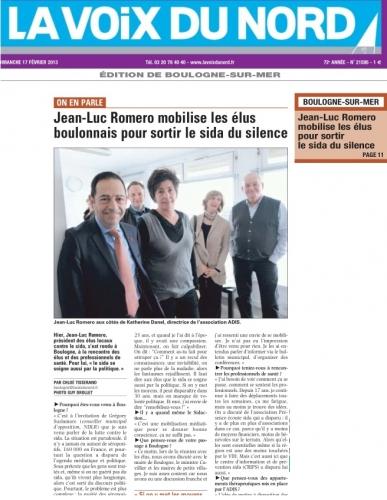 VDN 17 fev article.jpg