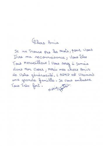 marie humbert,jean-luc romero,admd,euthanasie,france