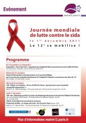 sida,jean-luc romero,paris,politique,aids,hiv,vih