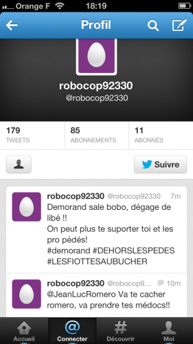 Twitterinsultes2013D.PNG