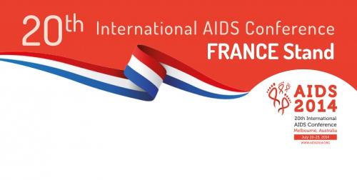 melbourne,jean-uc romero,sida,aids,vih,france,région ile-de-france